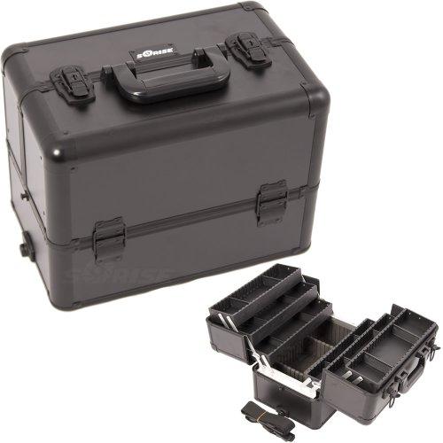 E-series Case - 8