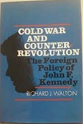 The Cold War and Counterespionage: 2