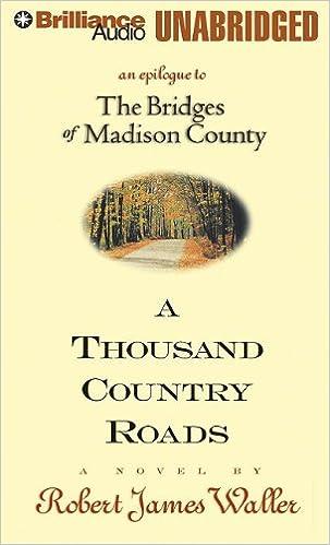 bridges of madison county free download