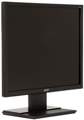 Acer 19-Inch Screen LED-Lit Monitor - V196L b - UM.CV6AA.005