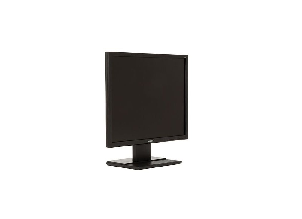 "Acer 19"" HD LED Monitor"