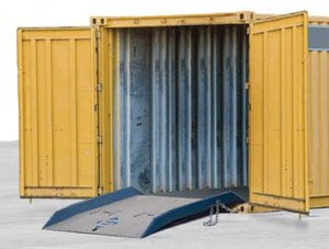 Bluff-Steel-Shipping-Container-Ramp-60X60
