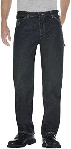 Dickies #1993 Relaxed Fit Carpenter Jeans
