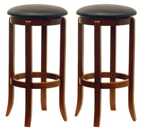winsome-wood-30-inch-black-pvc-seat-walnut-bar-stools-set-of-2