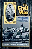 img - for The Civil War: The Nantucket Experience book / textbook / text book