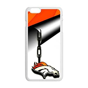 HDSAO Tiger Logo Hot Seller Stylish Hard Case For Iphone 6 Plus