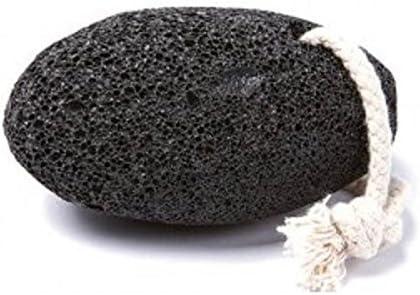 Piedra pómez 10-12 cm Extra Grande Pemsa Pedicura Callos Eliminación De Lava De Volcán