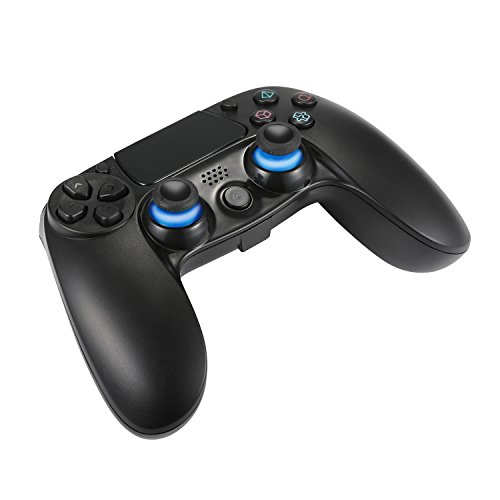 Sony joystick usb