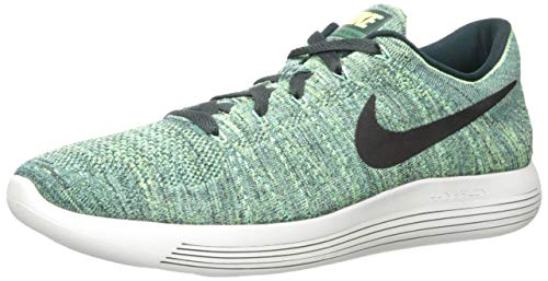 Nike Men s Air Max Fury Running Shoe
