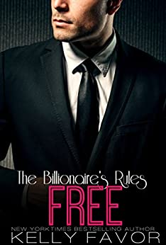 FREE Billionaires Rules Book 16 ebook