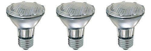 Fl Philips Lamps - 1