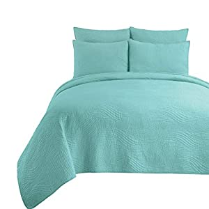 41cE6YfVvJL._SS300_ Coastal Bedding Sets & Beach Bedding Sets
