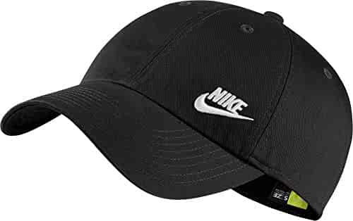 Shopping DC or NIKE - Baseball Caps - Hats   Caps - Accessories ... 63f29336bc91