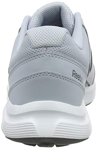 Femme Rg Ultra Max Dmx 6 Chaussures Reebok Walk 548wq14