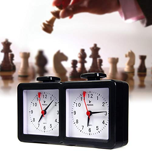 New Design Leap Pq9905 Digital Chess Clock Count Up Down Timer Electronic Sport, Digital Chess Clocks - Electronic Chess Board, Chess Timer, Led Chess, Insa Chess Clock, Chess Timers, Clock For Chess