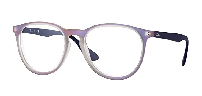 b0f56aa1bef Ray-Ban Optical Frames 7046