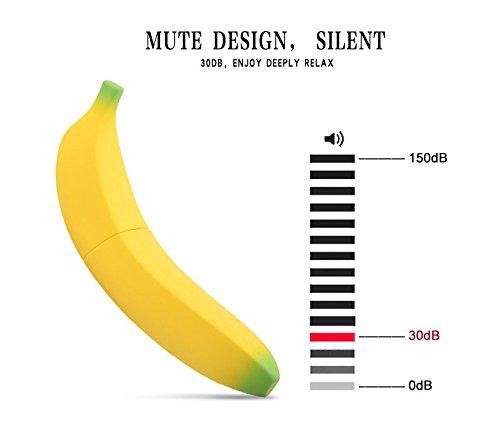 Abra la Plátano y tienen el una sorpresa en el tienen interior 4ab9fe