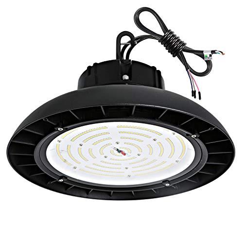 400 Watt Hps Flood Light Fixture