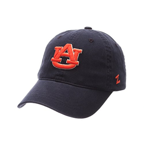 Ncaa Apparel And Merchandise - 1