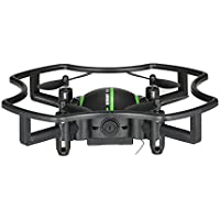 Goolsky Florld F-19W Wifi FPV 480P Camera Mini Drone Altitude Hold RC Quadcopter