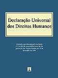 Declaração Universal dos Direitos Humanos (Translated)