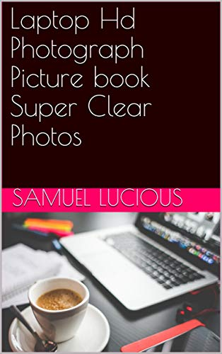 - Laptop Hd Photograph Picture book Super Clear Photos