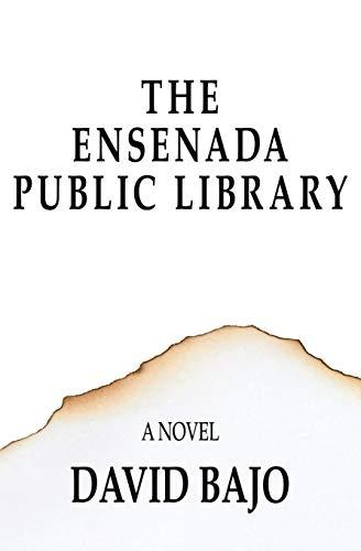 The Ensenada Public Library