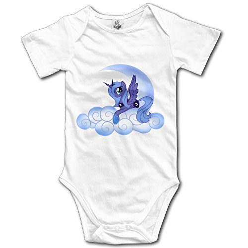 my-little-pony-unisex-short-sleeve-bodysuit-set-for-baby