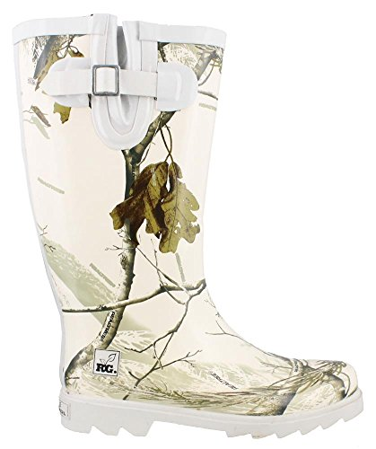 Ms Jo Jo Rain Boots