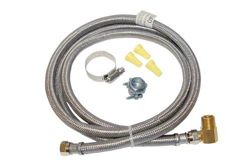 EZ FLO 48336 Dishwasher Installation Kit product image