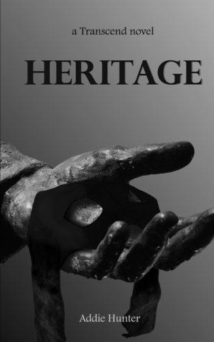 heritage-transcend-volume-1