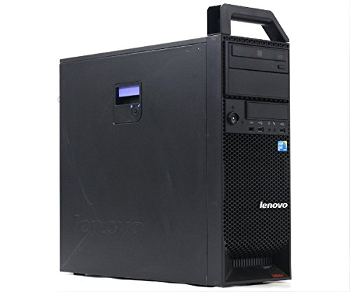 生まれのブランドで 【中古】 Lenovo QuadroFX1700 ThinkStation S10 Core2Duo E8400 3GHz Lenovo 8GB ThinkStation 250GB QuadroFX1700 DVD-ROM WindowsVistaBusiness64bit B075V349HX, 印旛村:709aaabb --- arbimovel.dominiotemporario.com