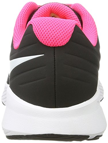 GS Nero 001 Running Black White da Racer Donna Scarpe Trail Star Pink Runner Volt NIKE 8gY6BESW