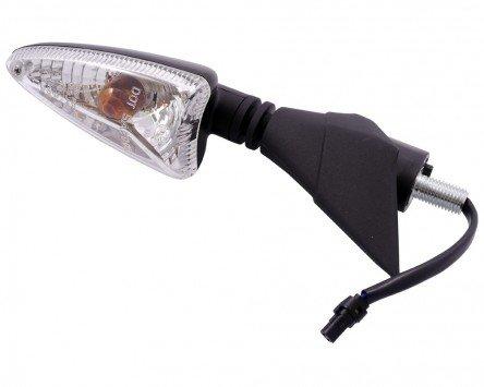 250cc 400cc 500cc 300cc Clignotant avant gauche // arri/ère droit pour PIAGGIO MP3 125cc