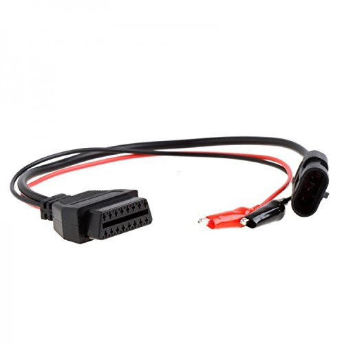 OBDII Diagnostic Adapter Cable Lancia product image