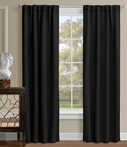 Luxury Homes Best Solid Premium Quality Thermal Insulated