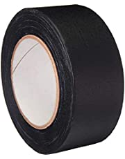AmazonBasics Gaffers Tape