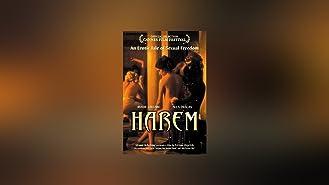 Amazon Com Watch Harem Pleasure Politics And Power Prime Video