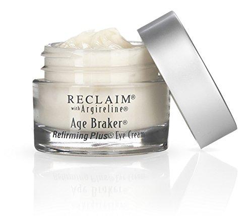 Argireline Eye Cream - 4