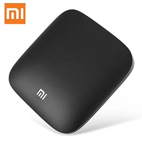 Xiaomi Box 3 Mi TV Box4K