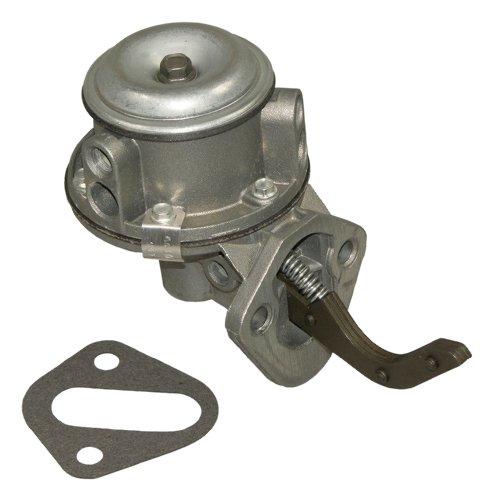 - Airtex 40600 Fuel Pump