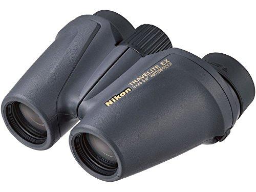Nikon Travelite EX - Binoculars 9 x 25 - fogproof, waterp...