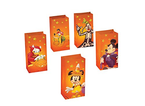 Disney Mickey & Friends Luminary Kit -