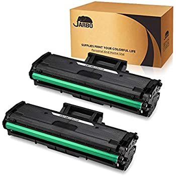 Amazon.com: EBY Compatible Toner Cartridge Replacement for ...
