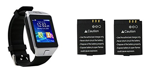 YASSUN smart watch latest card Bluetooth support Android Apple system, watch mobile phone Android smart sport bracelet watch by YASSUN