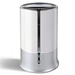 Image of the product Honeywell Designer Series that is listed on the catalogue brand of HONEYWELL. This item has been rated with a 5.0 scores over 5