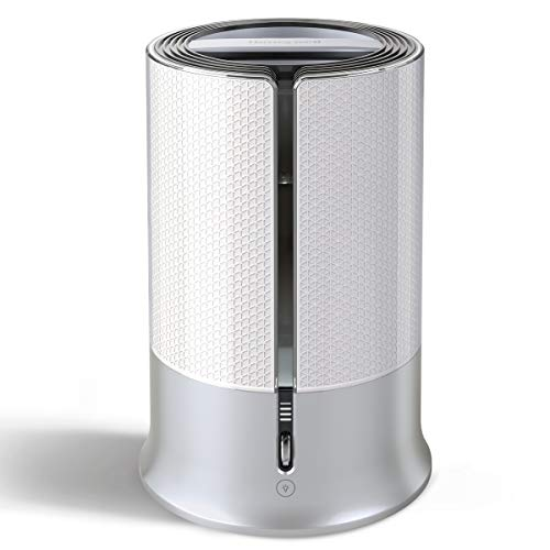 Honeywell Designer Series Cool Mist Humidifier White