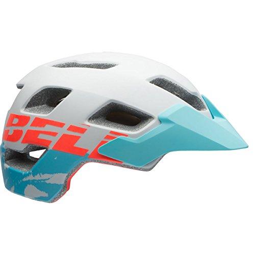 Bell-Rush-MIPS-Helmet-Womens-Matte-WhiteGlacier-Blue-Sonic-M