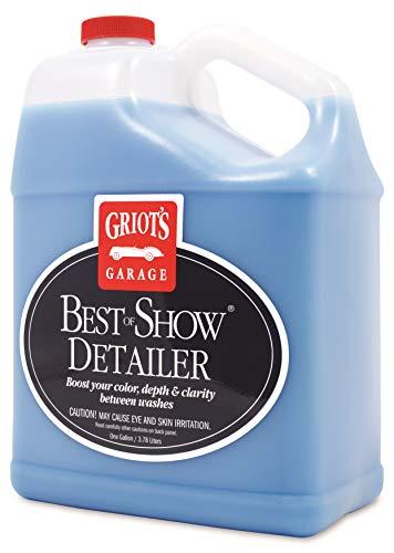 Griot'S Garage 11042 Best