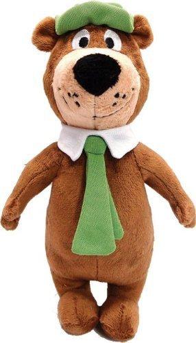 Hanna-Barbera Yogi Bear 8